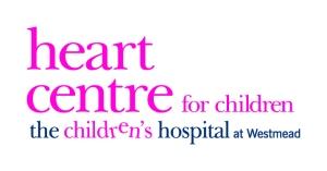 Heart Centre for Children subID