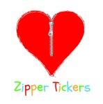 Zipper Tickers_1