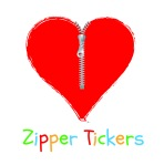 Zipper Tickers_1
